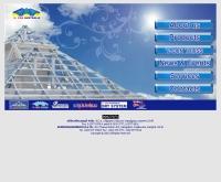 บริษัท ศรีกรุงธนบุรี จำกัด - roofproduct.com/