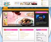 ร้านอร่อย ดอทคอม  - raanaroii.com