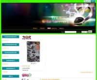 ชนบทซาวด์ - chonabotsound.igetweb.com