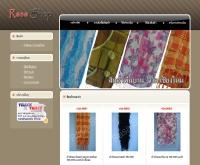 ราซ่าชอป - rasashops.com