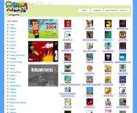 Gamewhite.com - gamewhite.com