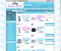 QueenShop - queenshop888.com