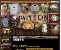 www.patternn.com - patternn.com