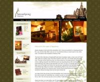 โรงแรมสวัสดิพงษ์ - sawasdipong.com