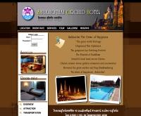 โรงแรมสุโขทัยออร์คิด  - sukhothaiorchid.com