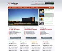Netwayhost.com - netwayhost.com