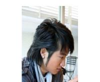 โจโจ้คลับ  - jojoeclub.com