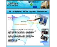 อีดียูมาเลเซีย - edu-malaysia.com