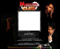 แมจิคเชี่ยนคลับ  - magicianclub.net