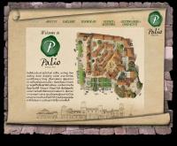 ปาลิโอ เขาใหญ่ - palio-khaoyai.com