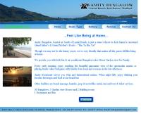 อะมิตี้ บังกะโล - samuiamity.com