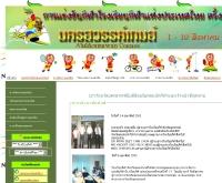 นครสวรรค์เกมส์ ครั้งที่ 13 - nakhonsawangames.com
