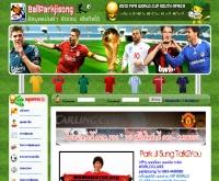 พาร์คจีซอง - ballparkjisong.com