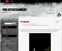 Yun Entertainment - g-minor.cz.cc