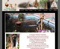 moonoithaimassage.com - moonoithaimassage.com