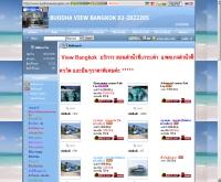 Buddha View Bangkok - buddhaviewbangkok.com