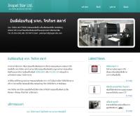 Jirapat Star Ltd. - jirapat-star.com