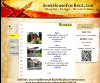 SeekHouseForRent.com - seekhouseforrent.com/
