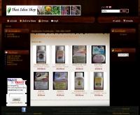 ร้านไทไอเดีย - thaiideashop.com