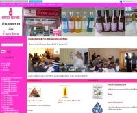 มินเทคเพอร์ฟูม - mintechperfume.com