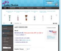 Lady-Choice.com - lady-choice.com