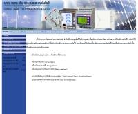 power meter - thai-powermeter.com