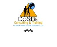 บริษัท ที่ปรึกษาและฝึกอบรม ดูแอนด์บี จำกัด - doandbetraining.com