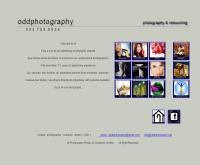 oddphotography - oddphotography.net