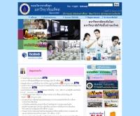 กองบริหารการศึกษา มหาวิทยาลัยมหิดล - op.mahidol.ac.th/oraa