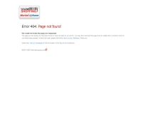Tukata Voice - weloveshopping.com/shop/shop.php?shopid=245176