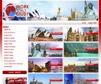 work plus study - workplusstudy.com