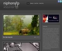 Dtony''s World - niphonsilp.com