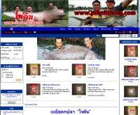 pilinfishing - pilinfishing.com