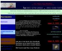 ส.กิตติ กำจัดปลวก - atermite.com