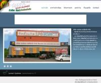 บริษัท หงษ์ทอง ออโต้แก๊ส จำกัด - sparkplugforgas.com