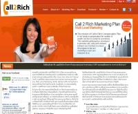 call2rich - call2rich.com/