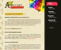 amplysoft - amplysoft.com