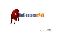 IndicatorsStock.com - indicatorsstock.com