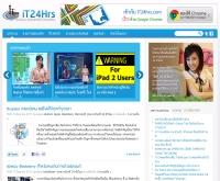 iT24Hrs - it24hrs.com