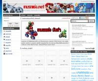 เกมรถแข่ง.net - xn--12ccp2ducm4rma8d.net