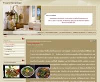 my choice thai restaurant - mychoicethaicuisine.com