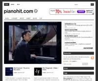 PianoHit.com - pianohit.com
