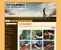 TCP EQUIPMENT - tcpequipment.com/