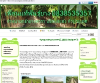 เพื่อนแท้ยางพารา - punyangpara.com