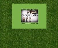 GloryStudio - glorypee.siam2web.com/