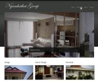 งามหทัย กรุ๊ป รับเหมาก่อสร้างทุกชนิด - ngamhathai.com
