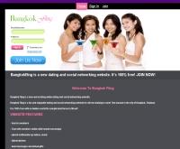 Bangkokfling - bangkokfling.com