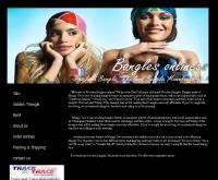 Wooden Bangles   Buy Bangles Online   Buy Bangles Thailand  - bangleonlines.com/