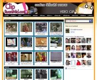 รวมมิตรวีดิโอคลิป - clip.ruammid.com