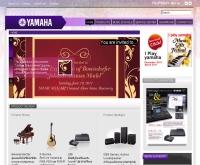 โฮมเธียเตอร์และเปียโนเช่า นึกถึงเรา Siam Music Yamaha - yamaha.co.th/
